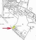 FIRST PENTECOSTAL CHURCH TAX MAP