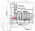 SAFFORD OFFICE PROPERTY LEASE PLAT RECORD