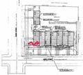 SAFFORD NORTH STREET OFFICE LEASE PLAT RECORD