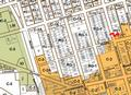 ORDWAY PROPERTIES OFFICE LEASE ZONING MAP
