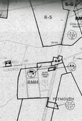 PALMER CONSTRUCTION PROPERTY ZONING MAP