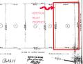 DUCKERY PROPERTY SUBDIVISION PLAT