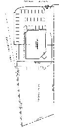 SAULSBURY ROAD RETAIL PROPERTY PLOT PLAN