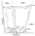 TUDOR PROPERTIES HORSEPOND ROAD PROPERTY PLOT PLAN