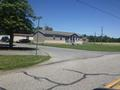 COUNTRYSIDE MOBILE HOME PARK FRONT RENTAL LOT SOUTHERN VIEW