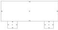WALSH WALKER ROAD OFFICE PROPERTY BLDG PERMITER