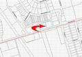 WALSH WALKER ROAD OFFICE PROPERTY TAX MAP