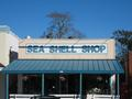 Sea Shell Shop Rehoboth Avenue Store