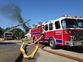 Arson Research Burns 08-13-2014