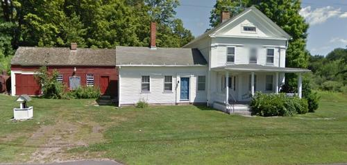 Plymouth historical society for Plymouth food pantry ct