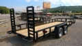 HD Rail 10K Stand Up Ramps
