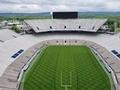 Beaver Stadium, 4th largest in world, 2nd largest in USA