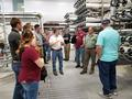 Penn State Water Treatment Plant Tour