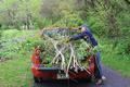 Master Gardener Doug Ford