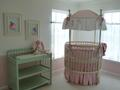 SV Nursery by Bebe