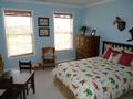 SV Little Boy's Room