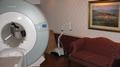 CN MRI