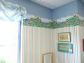 Center for Pediatric and Adolescent Medicine