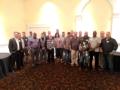 2017 Locator Achievement Award Winners