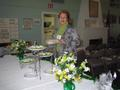 Elaine Perry-St. Pat's Tea 2011