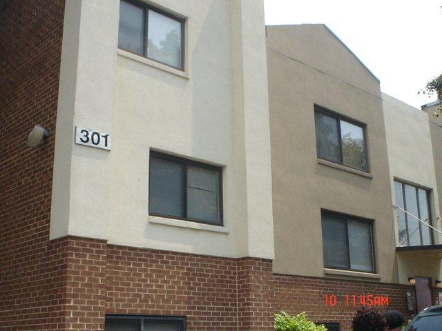 Housing For Rent In Wilmington Delaware