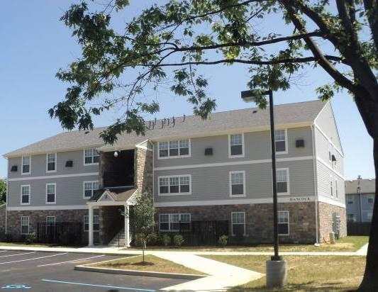 Miraculous Cheltenham Village Apartments Newark Delaware Home Interior And Landscaping Transignezvosmurscom