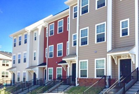 Homes At Riverside 484 709 2106