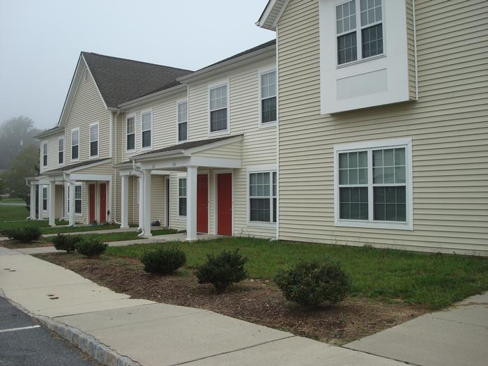 Laurel Park Apartments >> Colony South Apartment Community - Milford, Delaware, DE