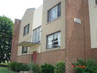 Christiana Village Apartments, Wilmington, DE