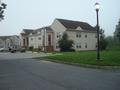 Colony West, Milford, DE