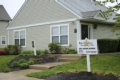 Greenlawn Apartments - Middletown, DE
