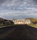 Middletown Manor - Middletown, DE