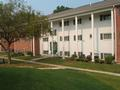 Farrand Village Apartments
