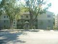 Cynwyd Club Apartments