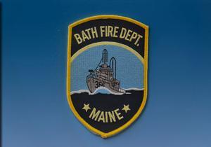Bath, Maine 04530