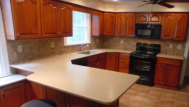 Door Kitchen Counters : Corian doors download original resolution