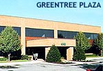 Greentree Plaza