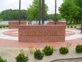 Ocean Pines Memorial