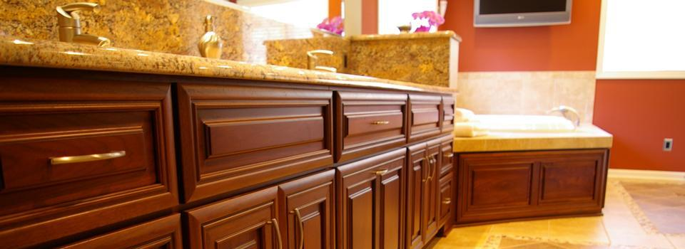 cabinet refinishing refacing custom cabinetry kitchen