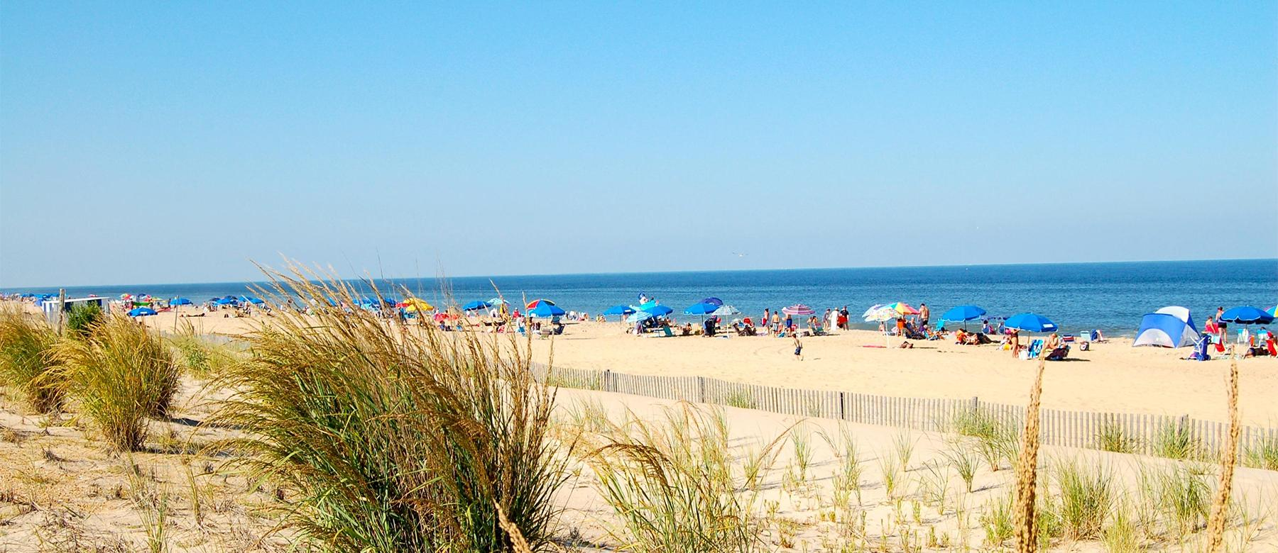 Personals in dewey beach delaware