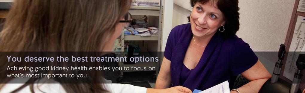 Nephrology Associates, P A  : Renal and Hypertensive Medicine