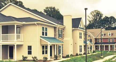 Granite Ridge, Kennett Square, PA