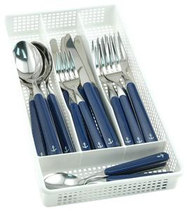 Nautical Flatware Image