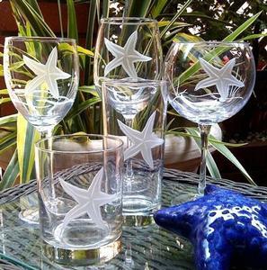 Starfish Image