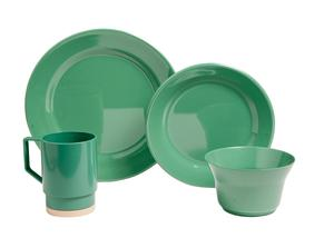 Seafoam Collection Image