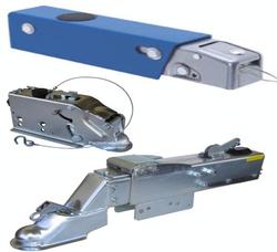 Brake Actuators & Parts Image