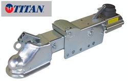 TITAN/DICO MODEL 6 Image
