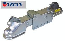 TITAN/DICO MODEL 6 Image