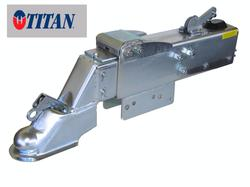Surge Brakes Trailer Clearance Ility How Do Hydraulic Work together with Autowbrake additionally Titan Model as well St additionally Atwood Parts List Large. on hydraulic boat trailer surge brake systems