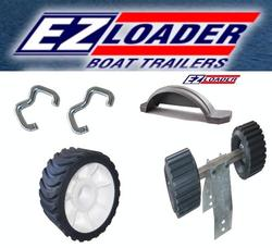 EZ-Loader Parts Image